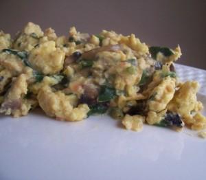 march-10-pics-041 (Southwestern Egg Scramble)