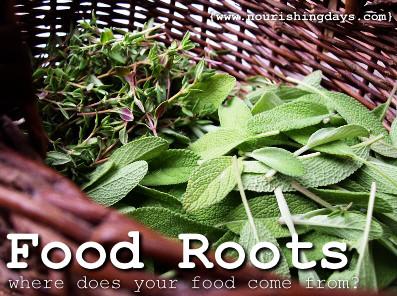 food-roots-herbs_au
