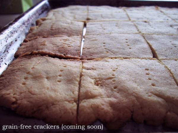 crackersblog