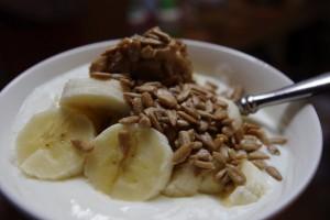 yogurt1 (These Days)