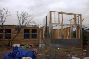 IMG_3933 (Making Shelter)