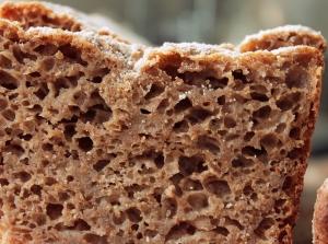 IMG_5172 (Introducing 100% RYE: Wheat-free, Fermented Rye Breads & Treats)