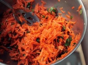 IMG_5419 (February Carrot Salad)