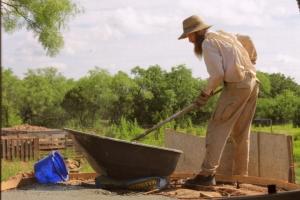 IMG_7689 (Gravity-Fed Running Water: Preparing the Foundation)