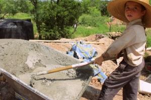 IMG_7696 (Gravity-Fed Running Water: Preparing the Foundation)