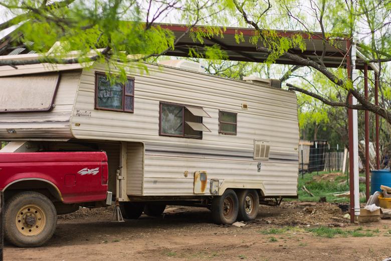 camper-barn