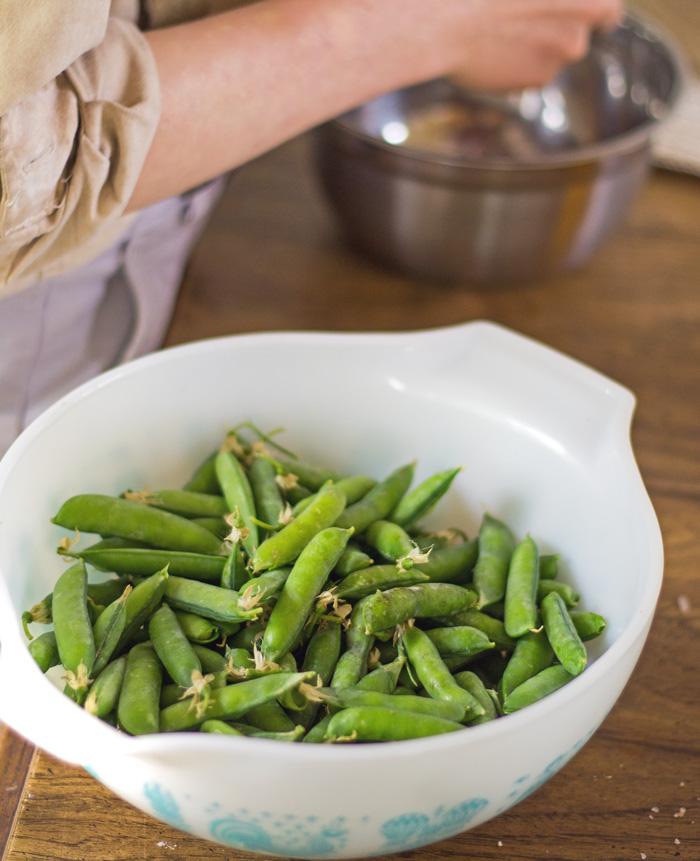 spring-garden-pasta-peas