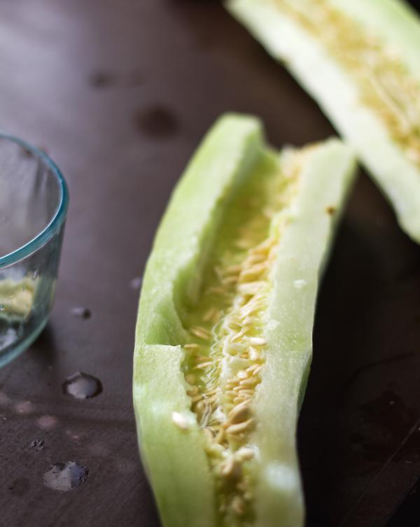 cucumber-seeds-3
