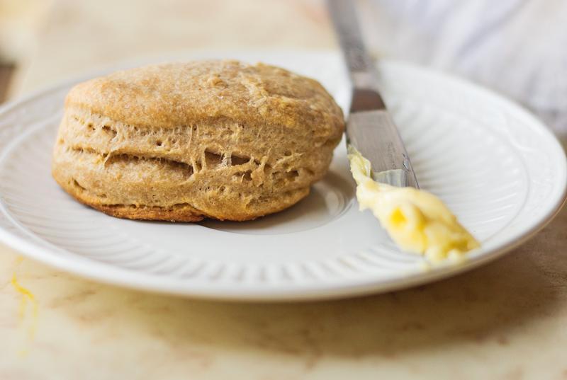 kefir-biscuits-1