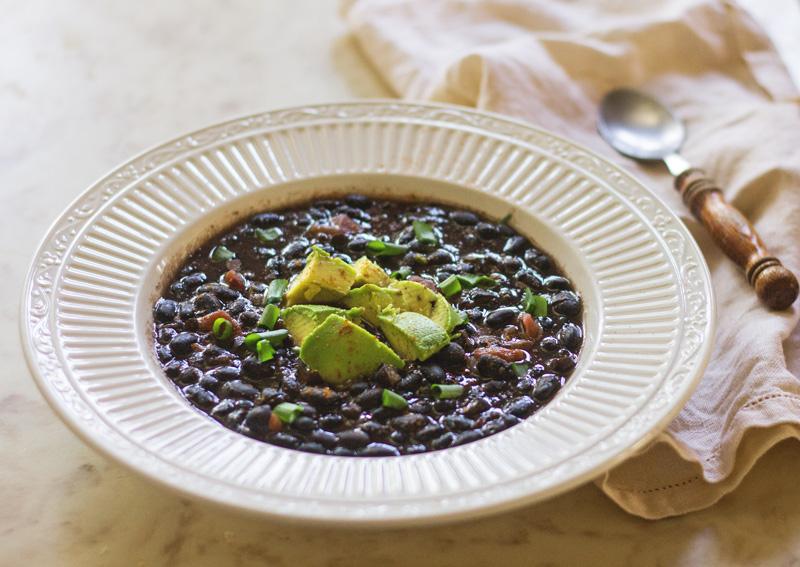 black-bean-soup-one